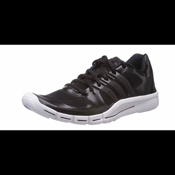 Babosa de mar tuyo esta  adidas Shoes | Adipure Mesh Running | Poshmark